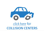 Collision Centers