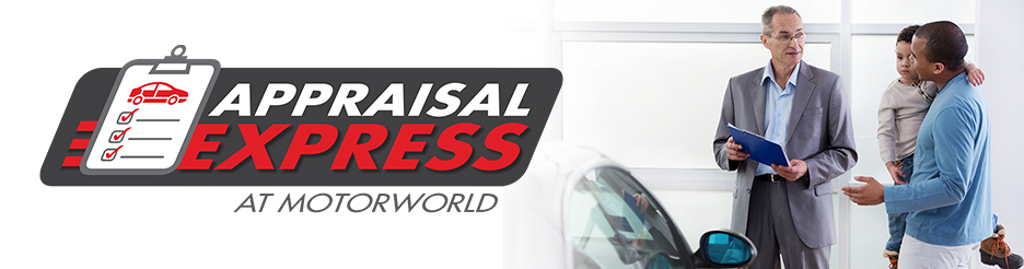 Motorworld lexus new lexus dealership in wilkes barre for Motor world wilkes barre hours