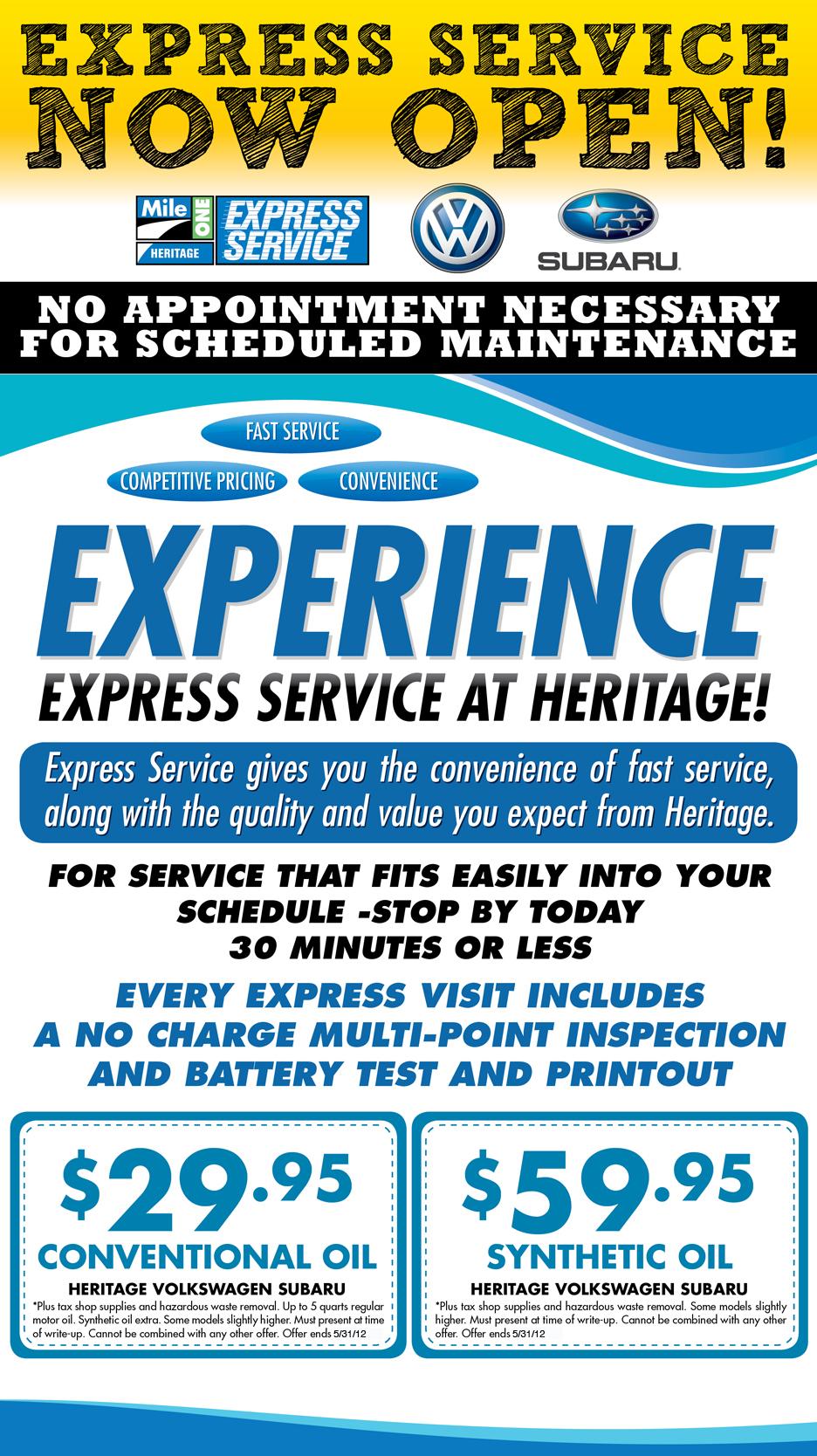 Jimmies Wrecker Service Jackson AAA Towing Auto Repair